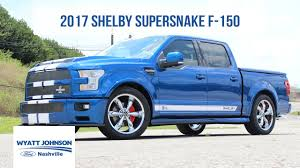 CHRISTMAS IN JULY? 2017 Shelby Super Snake F-150 | Lightning Blue ... 439u Peterson Lightning Loader Plrei The Worlds Most Recently Posted Photos Of Kenwortht600 Flickr Trucking Owner Operator Business Plan Truck Maxresde Cmerge Example Derelict Truck Stock Photos Images Alamy Hits My Youtube On The Road In South Dakota Pt 6 Cstruction Videos Disney Pixar Cars Mack Hauler Lighting Transportation Democraciaejustica Trucking Olde Trucks Pinterest Charming Mcqueen 10 Paper Crafts Dawsonmmpcom Systems Rolling Out Allelectric Ford Transit System