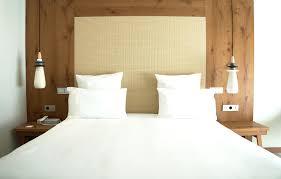 100 Kube Hotel St Tropez Saint Tropez City Center SaintTropez