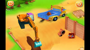 Gameplay Crane, Excavator, Truck - Construction City For Kids - Game ... City Builder Tycoon Trucks Cstruction Crane 3d Apk Download Police Plane Transporter Truck Game For Android With Mobile Build Space Car Games 2017 Build My Truckfix It Kids Paw Patrol Road Highway Builders Pro 2018 Free Download Building Simulator Simulation Game Your Own Dodge Online Best Resource Border Security Cargo Of Pc Dvd Amazoncouk Video