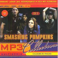 Mayonaise Smashing Pumpkins Live by Smashing Pumpkins Collection Smashing Pumpkins Live U0026 Solo