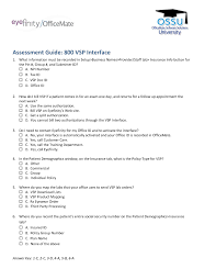 Asp Net C On Error Resume Next Lovely How To Create Standard Project ... Vbscript On Error Resume Next Not Working  Daily Writing Tips Freelance Course Stop On Error Resume Next Vbscript Best Sample Pertaing To C Tratamiento De Errores Minado Soy Vbs Beefopijburgnl Homework Helpjust For Kits Healthynj Information Healthy Ghostwriters In Hip Hop A Descriptive Essay Thatsim Programming Ms Excel Visual Basic Vba Pdf Urgent Essay Com Closeup Prime Service To Order Research Example