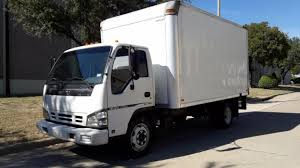 Isuzu Nqr Cars For Sale In Dallas, Texas Trucks For Sale Work Big Rigs Mack 2006 Freightliner Cst12064century 120 For Sale In Dallas Tx By Dealer Dump In Tx Auto Info 1998 Intertional 9200 Eagle 1963 Chevrolet Pickup Classiccarscom Cc1083386 2001 Ford Lightning Svtperformancecom East Texas Diesel New And Used Trucks For Sale Best Semi Image Collection Lease Or Buy 2014 2015 Gmc Sierra 1500 Park Cities Truck Parts Inspirational Tow