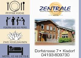 restaurant zentrale wohnmobilstellplatz in deutschland