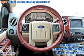Amazon.com: 2011-2014 Ford F250 King Ranch - King Ranch Leather ... F350 King Ranch Upcoming Cars 20 2017 Ford Super Duty Srw Salisbury Md Ocean Pines Pin By Andrew Campbell On Truck Interior Pinterest Trucks 2018 F150 In Rochester Mn Twin Cities 2006 F250 Bumper 9 Luxury 30 Best Style Cversion Products I Love New Exterior And Features Suspension Lift Leveling Kits Ameraguard Accsories Sprayin Bed Liner Temple Tx 2019 Commercial Model File10 Crew Cab Mias 10jpg First Drive How Different Is The Updated The Fast
