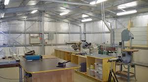 Metal Buildings Steel Buildings AmeriBuilt Steel Structures