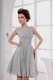 30 best bridesmaid dresses images on pinterest marriage plus