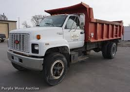 1991 Chevrolet Kodiak Dump Truck | Item DE3197 | SOLD! April... Running 1968 Intertional Dump Truck Nice Working Commercial Gas Trucks Gmc 3500 For Sale Sales Mack Commercial Used 2001 Gmc Grapple 8500 For Sale Nyc Dot And Vehicles Low Cost Landscape Supplies Services Dump Trucks Jpn Car Name Forsalejapantel Fax 81 561 42 4432 2007 Chn 613 Texas Star 1997 4900 1012 Yard By Site 1974 F2050a 33681 Miles Burns In Best Resource