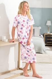 bernard solfin robe de chambre de nuit synonyme