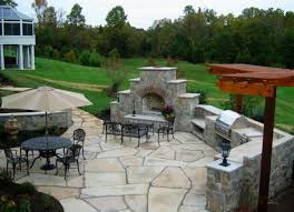 Patio & Pergola : Backyard Patio Designs Beautiful Backyard Stone ... Cheap Outdoor Patio Ideas Biblio Homes Diy Full Size Of On A Budget Backyard Deck Seg2011com Garden The Concept Of Best 25 Ideas On Pinterest Patios Simple Backyard Fun Inspiration 50 Landscape Decorating Download Fireplace Gen4ngresscom Several Kinds 4 Lovely For Small Backyards Balcony Web Mekobrecom Newest Diy Design Amys Designs Bud