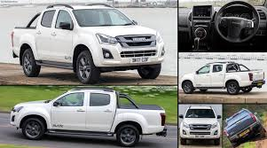 Isuzu D-Max (2017) - Pictures, Information & Specs 2001 Isuzu Npr Mini Semi China Concrete Pump Truck New Light 420hp Tractor 3ton Trucks 30ton Buy Ksekoto Elf Dump Truck Photos Pictures Madechinacom Car Dmax Iseries Pickup Pickup 13866 Review 2016 Zprestige 30l Form Over Function Rare Faster Old Car Luv Rodeo Datsun Cooke Howlison And Used Holden Toyota Bmw Arctic At35 Motoring Research