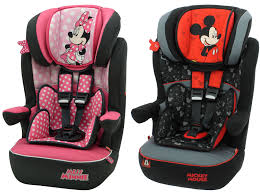 Car Seat Minnie Covers Disney Mouse Pink Dots Imax Mickey ... Graco High Chairs At Target Sears Baby Swings Cosco Slim Ideas Nice Walmart Booster Chair For Your Mickey Mouse Infant Car Seat Stroller Empoto Travel Fniture Exciting Children Topic Baby Disney Mickey Mouse Art Desk With Paper Roll Disney Styles Trend Portable Design