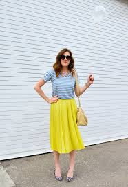 Looking For Some Of The Best Color Combinations Clothes This Spring Here Are 5
