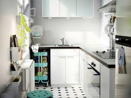 Ikea Kitchen Ideas Pinterest by 87 Best Ikea Kitchens Images On Pinterest Kitchen Ideas Nano At Home