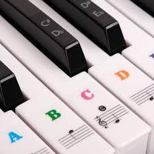 Aldo Rossi 18 Easy And Progressive Pieces For Flute And Piano