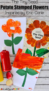 409 best Preschool Crafts that go along with Books images on