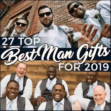 Best Christmas Gifts Of 2018 The Best Presents And Gift