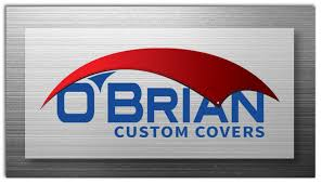 100 Dump Truck Tarp OBrian Custom Covers Trailer Replacement S