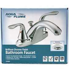 Kohler Faucet Aerator Replacement by Interesting Water Faucet Aerator Assembly Gallery Best Idea Home