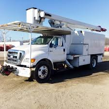 Full Sized Images For Bucket Trucks : 2007 FORD F750 FORESTRY BOOM 7 3 Liter 2000 Ford F 450 Duty Regular Cab Drw Turbo Diesel Trucks Boom Bucket Archives Broadway Rental Equipment Co China High Lifting Altitude Aerial Platform Operation Truck Hughes Electric 2007 F750 Intertional 4700 In Covington Tn For Sale Used On Full Sized Images For Socage Man Lift Installed On Caltrans David Valenzuela Flickr Battypowered A Big Sce Workers Environment Pm Packages Bik Hydraulics 00 Ford F650 Telsta T36c Cable Placing Bucket Boom Truck Reel Lift 120 Feet Alpha Platforms