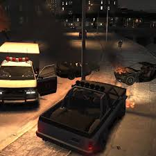 Cheat Mod For GTA 4 (2017) 1.0 APK Download - Android Action Games Gta Vice City Cheat Code 4 Cars Cheats Codes Monster And Trucks 3 Gta Jam Stadium Batman Tow Truck September 2017 A 5 For Grand Theft Auto Iv Car Faq Gamesradar Whattheydotwantyoutoknowcom Myths Wiki Fandom Powered By Cop Els For Grave Digger San Andreas Mod Best 2018
