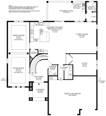 Centex Homes Floor Plans 2005 by 100 Pulte Floor Plan Archive Plans For Golf Ridge Crestivew