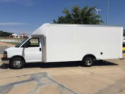 Parcel Delivery Step Van Sales For Logistics Home Delivery Contractors
