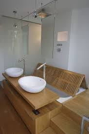 articles with bathtub drain clogged with paint tag ergonomic