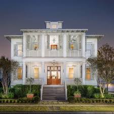 Style Porches Photo by Porches Charleston Style Shuttered Sleeping Porch