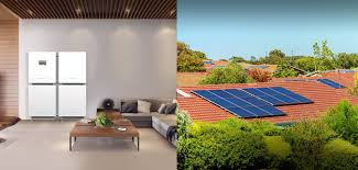 Solar System | Solar Energy Pakistan | Solar Power System Ground Mounted Solar Top 3 Things You Should Know Energysage Home Power System Design Gkdescom Built 15 Steps With Pictures Best For Photos Interior Ideas Gujarat To Install Solar Panels On 300 Houses Ergynext How Go Dewa A Simple Guide Proptyfinderae Blog Panels Michydro Offgrid Systems Fsrl Projects And Control Of Modular Bestsun Cheap 2000w Offgrid Or Residential Beautiful Panel Outstanding Typical Electrical Wiring Diagram