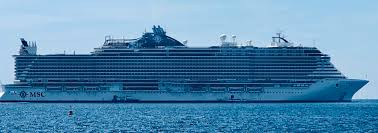 MSC Seaview | Cruise Ship Deals From CruiseDirect.com San Diego Cruise Excursions Shore Cozumel Playa Mia Grand Beach Break Day Pass Excursion Enjoyment Tasure Coast Coupon Book By Savearound Issuu 242 Outer Banks Coupons And Deals For 2019 Outerbankscom Costco Travel Review Good Deal Or Not Alaska Tours The Best Quill Coupon Codes October Extreme Pizza Excursions Group Code Travelocity Get On Flights Hotels More 20 Rio Carnival 3 Private Tour Celebrity Eclipse Makemytrip Offers Oct 2425 Min Rs1000 Off Cruisedirect Promo Codes Groupon