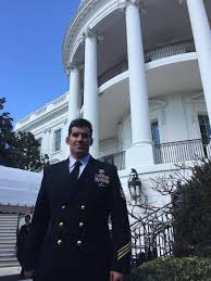 Father of SEAL killed in Yemen raid spurned meeting with Trump