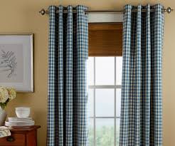 Country Curtains Ridgewood Nj Hours by Home Décor Inspiration Casual Comfort With Sarah Of The Yellow