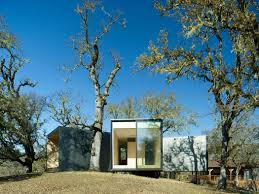 100 Ulnes Moose Road Residence By Mork Architects Archiscene