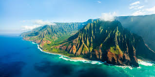 Cheap Flights: Seattle To/from Kauai, Lihue Hawaii $349-$359 ... Email Priceline Com Active Deals Treat Yourself Sarah Ridiculously Good Rental Car Deals Cheap Flights Seattle Tofrom Kauai Lihue Hawaii 349359 Priceline Express Page 136 The Dis Disney Promo Coupons For Android Apk Download 15 Code For Hotels Coupon Car Apple Offers Springtime Pay With Discounts From Black Friday Naturaliser Shoes Singapore Facebook Boost Mobile Coupon Code York Photo Pillowcase 2019priceline Hotel Travel On The App Store How To Get One Is It A Good