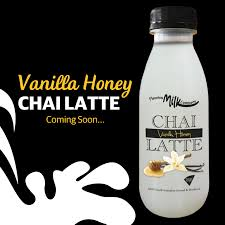 Tazo Pumpkin Spice Chai Latte Nutrition by Top 10 Vanilla Chai Latte Posts On Facebook