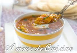 patate douce cuisine soupe de lentilles corail a la patate douce amour de cuisine
