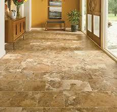 vinyl floors that look like hardwood homes land