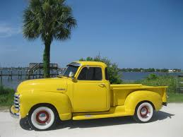 Chevrolet Other Pickups 5 Window Truck   EBay   Ebay Finds ... Sold 1950 Chevrolet 3100 5 Window Short Box Pickup Quick 5559 Task Force Truck Id Guide 11 Truck 2016 Best Of Pre72 Trucks Perfection Photo Gallery 1948 Gmc Other Custom Gmc Used Cars For Sale Build Thread 1953 Chevy Window Project Rascal Post 1 My Classic Garage Chevy Window Custom Truck Rat Rod Pro Touring 5window Cversion Glass House Bomb Nice Amazing 1954 Pickups 1951 Dodge S187 Kansas City Spring 2013 Step Side Horsepower Hangar