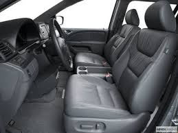 2007 honda odyssey warning reviews top 10 problems you must know