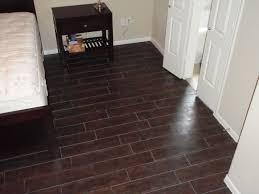 finally installed wood tiles flooring vacuum color ceramic