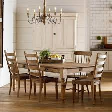 Walmart Kitchen Table Sets by Kitchen Room Fabulous Bistro Table And Chairs For Small Kitchens