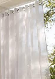 panels are machine washable water repellent mildew resistant
