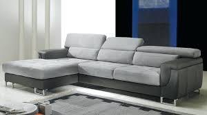 bar canapé canape d angle bi couleur meubles de bar meubles de bars canape