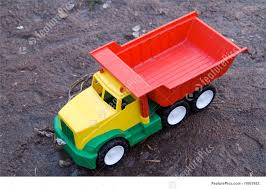 Baby Toy Dump Truck In Dirt Picture China Little Baby Colorful Plastic Excavator Toys Diecast Truck Toy Cat Driver Oh Photography By Michele Learn Colors With And Balls Ball Toy Truck For Baby Cot In The Room Stock Photo 166428215 Alamy Viga Wooden Crane With Magnetic Blocks Vegas Infant Child Boy Toddler Big Car Image Studio The Newest Trucks Collection Youtube Moover Earth Nest Maxitruck Kipplaster Kinderfahrzeug Spielzeug Walker Les Jolis Pas Beaux Moulin Roty Pas Beach Oversized Cstruction Vehicle Dump In Dirt Picture