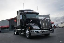 Peterbilt Day Cab Trucks For Sale | New Car Release Date 2019 2020