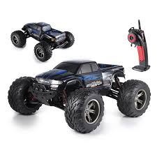 Fresh Rc Trucks 4x4 For Sale 2018 - OgaHealth.com The Risks Of Buying A Cheap Rc Truck Tested Trucks Children Toys 16 Scale 68t Forklift Wireless Remote 9 Best 2017 Review And Guide Elite Drone 110 Smt10 Grave Digger Monster Jam 4wd Dirt New Bright 114 Silverado Walmart Canada Team Redcat Trmt8e Be6s Car Monster Truck 18 Scale Brushless Cars Buyers Reviews Must Read Big Rc Gas Powered Van Trailfinder 2 Chevy Truck Gooseneck Trailer Video Dailymotion Amazoncom Large Rock Crawler Car 12 Inches Long 4x4 World Tech Reaper 2wd 112 Electric Products