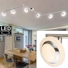 büro schreibwaren decken wohnzimmer esszimmer leuchte