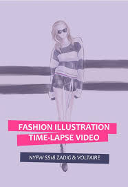 243 Best Learn Fashion Illustration Images On Pinterest | Fashion ... Emejing Work From Home Fashion Design Jobs Contemporary Interior Learning Fashion Designing At Home Design How To Make Your Own Designer Saree Diy With American Designers Cool Hunting Make Button Machine By Cloth Footwear Shoe Uk The Process Photo Collection For You Dont Really Have Go College Or Any Other Fancy Expensive Luxury Ideas In A Neighbors House Sims Freeplay 14 How To Make Saree Kuchulatest Design 04 Tutorial Learn Blouse Youtube