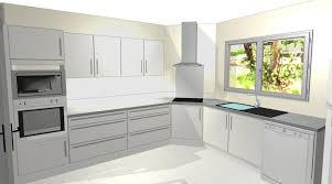 nettoyer meuble cuisine comment nettoyer une cuisine laque meubles nettoyer feuillure