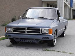 1988 Toyota Mid Build Mini Photo Shoot | Toyota Minis Old Parked Cars 1988 Toyota Townace Turbo Diesel For Sale Hilux Surf Import 15500 Ih8mud Forum 4x4 Doofenders Fit Reg Pickup Tacoma Used 1984 Pickup Windows And Glass For K1271 Kissimmee 2017 Reallife Pizza Planet Truck Replica From Toy Story Makes Trek To Awesome Toyota Wiki 7th And Pattison Sr5 Extendedcab Stock Fj40 Wheels Super Clean Heres Exactly What It Cost To Buy Repair An Old Car 22r Nicaragua Vendo 22r Ao 88 1987 22ret Build Pt 4 Youtube